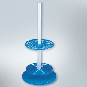 Pipette Stand (Rotary)