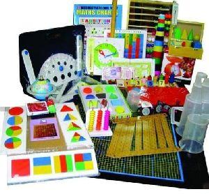 Senior Mathematic Kit