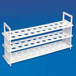 Test Tube Stand - 3 Tier