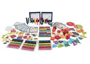 Mathematics Lab Kits