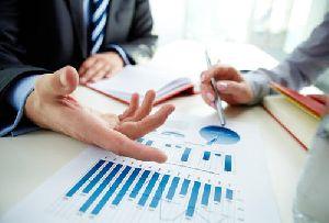 COC Audit Advisor Services