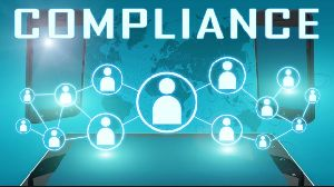 Social Compliance Services