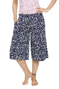Ladies Culottes