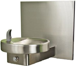 M140R NON COOLING DRINKING FOUNTAINS