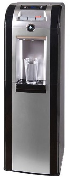 MIRAGE Bottled Water Dispenser