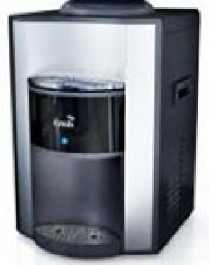 ONYX Bottled Water Dispenser