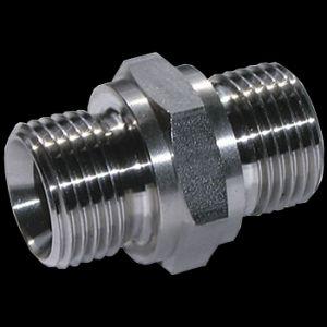 Hydraulics Adaptor