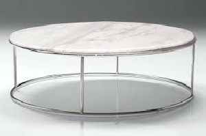 Marble Table Tops 02