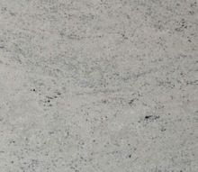 Indian Granite Slab