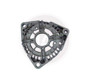 CNC Machine Die Casting Parts
