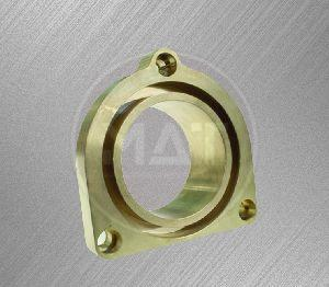 CNC Machine High Precision Stainless Steel Parts