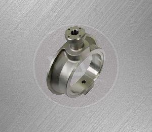 Stainless Steel Injection Die Casting