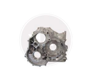 Stainless Zinc Die Casting