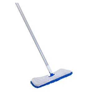 Quickie Dust Mop
