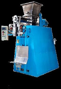 VTC-PMT-2 Electronic Screw Packer
