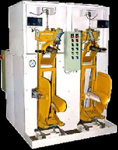 VTC-VSP-1 Electronic Screw Packer