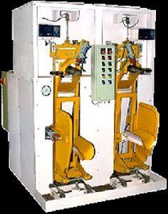 VTC-VSP-1 Electronic Screw Packer