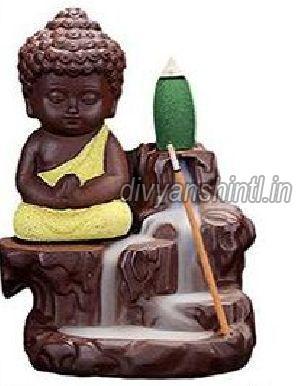Decorative Fountain 20