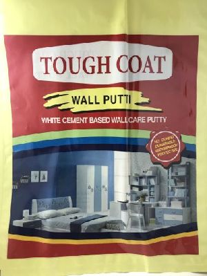 Wall Putty Pouch