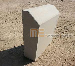 Curb Stones 02