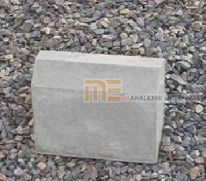 Curb Stones