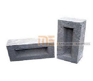 Fly Ash Bricks 02