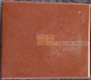 Glossy Finish Square Paver Block 01