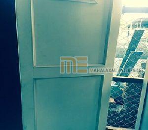 PVC Panel Door 02