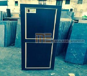 PVC Panel Door