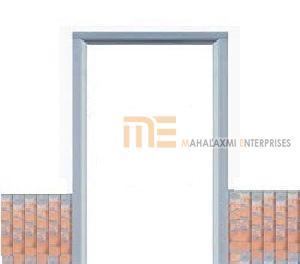 RCC Door Frames 01