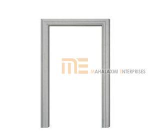 RCC Door Frames 02