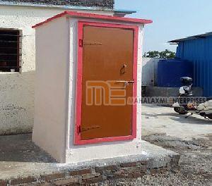 RCC Toilets 01