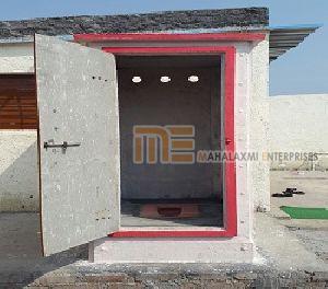 RCC Toilets 02