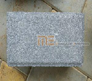 Sand Blast Brick Paver Blocks 02