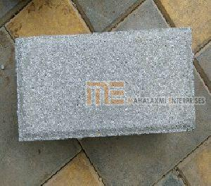 Sand Blast Brick Paver Blocks 03