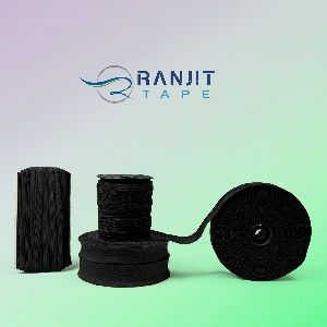 Shoes Elastic Tape