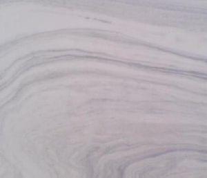 Adanga Marble Slab