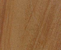 teak wood marble