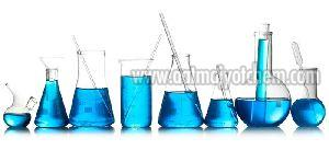 Formalin Chemical