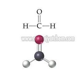 Formic Aldehyde