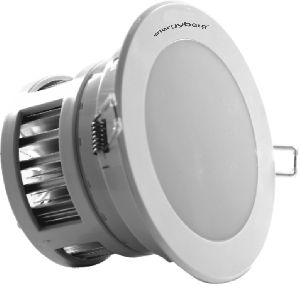 Cion LED Downlights