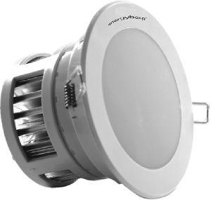 Cion LED Downlights