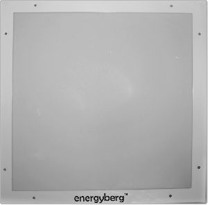 Prion LED Clean Room Panel Lights
