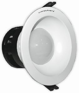 Asma LED COB Downlights
