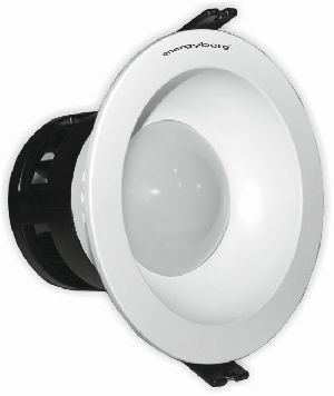 Asma Series LED COB Downlight 01