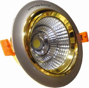 Gyic LED COB Downlights