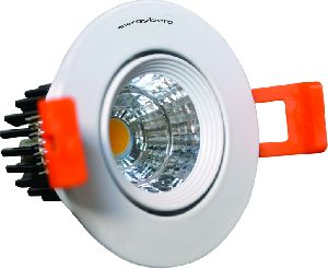 Juza LED COB Downlights