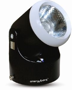 Kumac LED COB Downlights