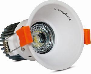 Vuma Series Cob Down Light EBCOB37R