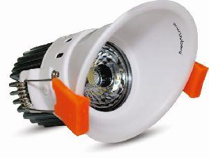 Vuma Series Cob Down Light EBCOB47R